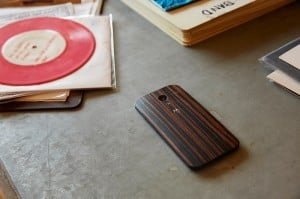 U.S. Cellular Moto X Getting Android 4.4.2 KitKat Update