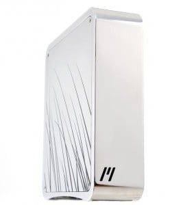 Phase One Core Custom PC Looks To Change The Computer Industry