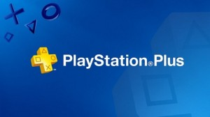 Half of PS4 users subscribe to PS Plus