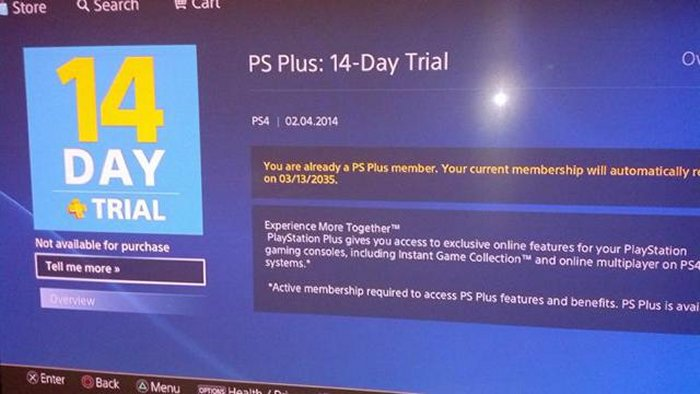 ps plus loophole