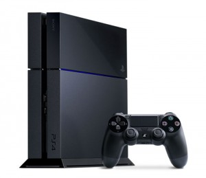 Sony Boasts Over 5.3 Million PS4s Sold So Far