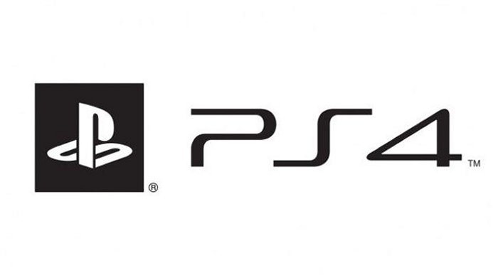 ps4 sold