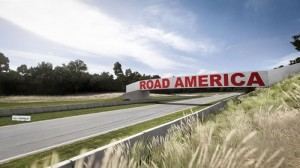 Road America Track Add-on lands for Forza Motorsport 5
