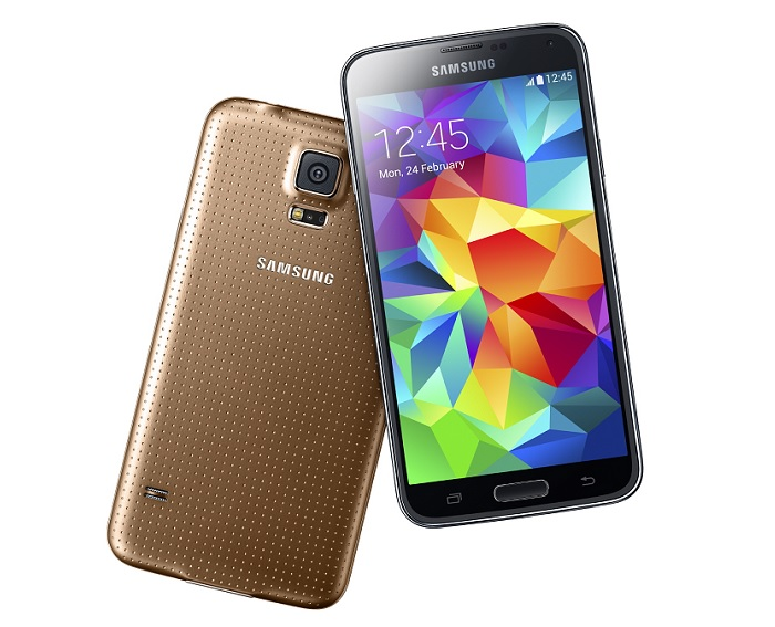samsung-galaxy-s5gold