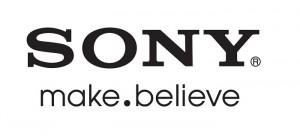 Sony Ended Software Update Support for Several Handsets