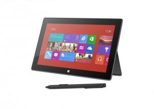 Microsoft Surface Pro 128GB Price Slashed to $499