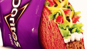 Taco Bell app will speed up your order