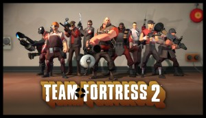 BioShock Coming to Team Fortress 2