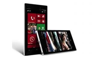Verizon Nokia Lumia 928 Gets Lumia Black Update
