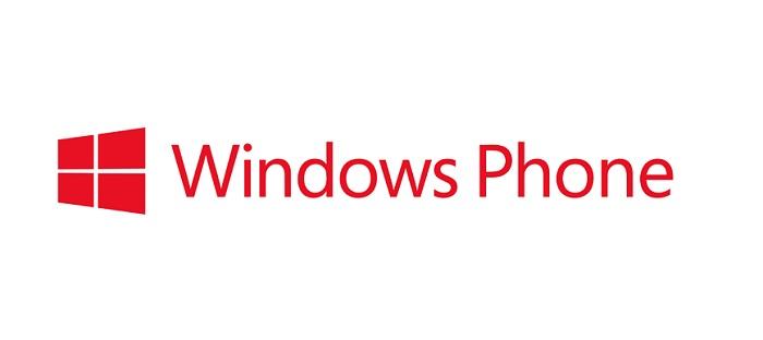 Microsoft Reduces Windows Phone App Certification Times