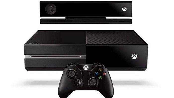 Microsoft testing lower prices for digital Xbox One games