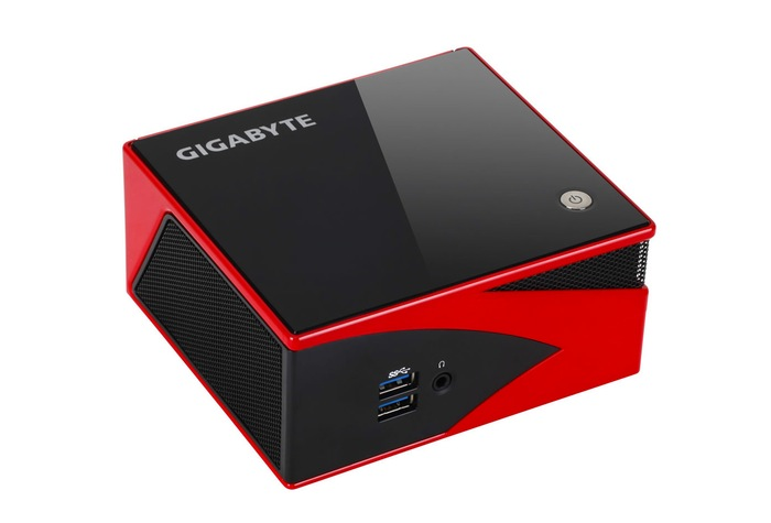 AMD Gigabyte Brix Mini PCs Now Available Form $260