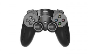 ASUS Game Box controller leaked