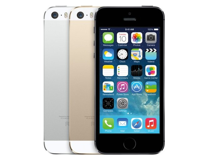 iphone return policy apple reduces iphone 30 day return policy to 14 days 5940