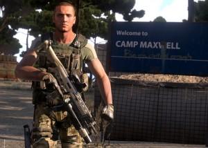 ArmA 3 Final DLC Campaign Episode Arriving March 20th Announces Bohemia Interactive