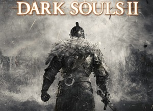 Dark Souls II Launch Trailer Released Ahead Of Fridays Launch (video)