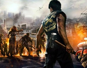 Dead Rising 3 The Last Agent DLC Available Today (video)