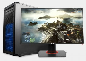 Digital Storm Vanquish II Ultimate Gaming PC Launches From $699