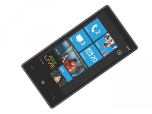 Dual Booting Windows Phone 8 And Android Smartphones Launching Soon?