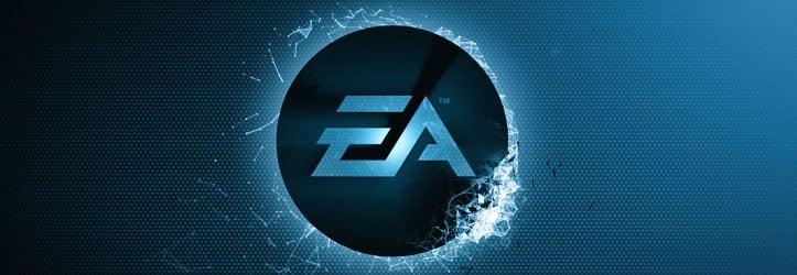 Electronic Arts SXSW