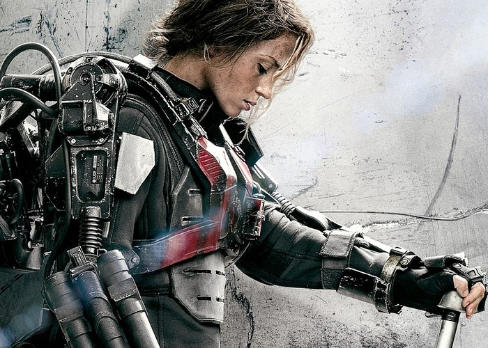 Edge-of-Tomorrow-Movie-Trailer