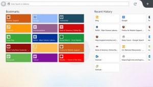 Firefox Windows 8 Metro Browser Development Cancelled By Mozilla