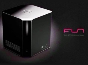 Fun Box Tegra 4 Games Console Launching In China Soon For $99