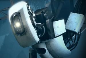NASA Employs GLaDOS Computer From Valve's Portal Game To Explain Nuclear Fusion (video)