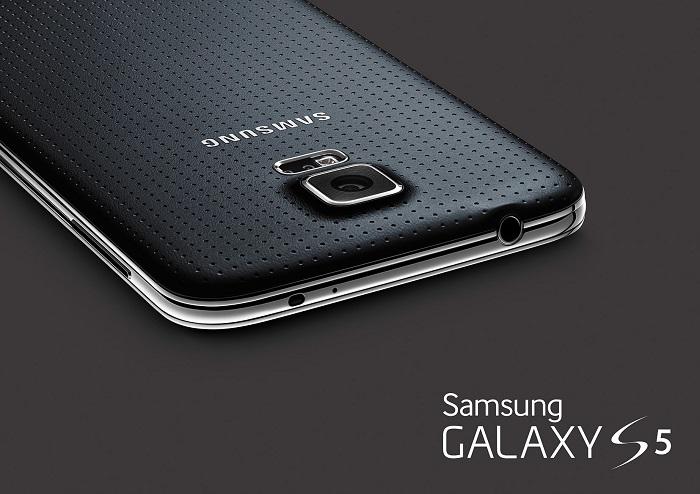 Galaxy-S5_Black_02 (2)