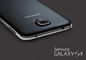 Samsung Offering Freebies  Worth $575 With Samsung Galaxy S5