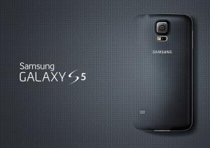 Samsung Galaxy S5 Has Three New Battery Saving Technologies