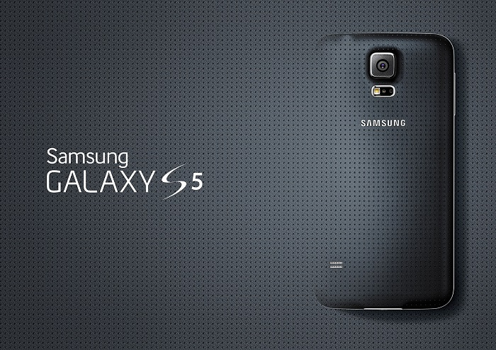 Samsung Galaxy S5 Has Three New Battery Saving Technologies