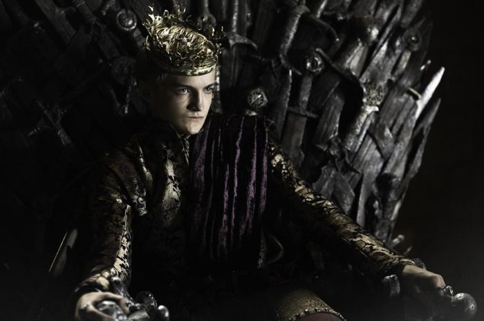 Game Of Thrones Season 3 Recap Video