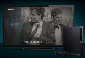 HBO Arrives On PlayStation 3 Today Announces Sony