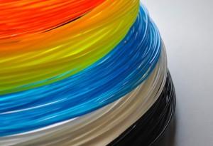 HP Announcing New 3D Printer Development Plans In June 2014