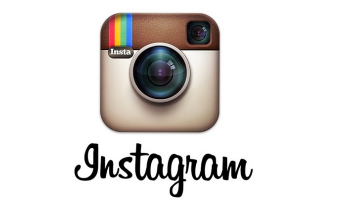 New Instagram iOS Update Enhances Lux Feature With Custom Slider