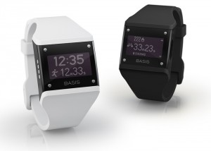 Intel Acquires Smartwatch Maker Basis Science For $150 Million?