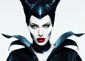 Maleficent Movie Staring Angelina Jolie Releases A New Trailer (video)