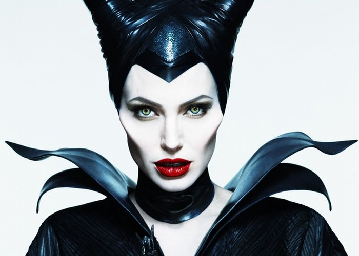 Maleficent Movie Staring Angelina Jolie Releases A New