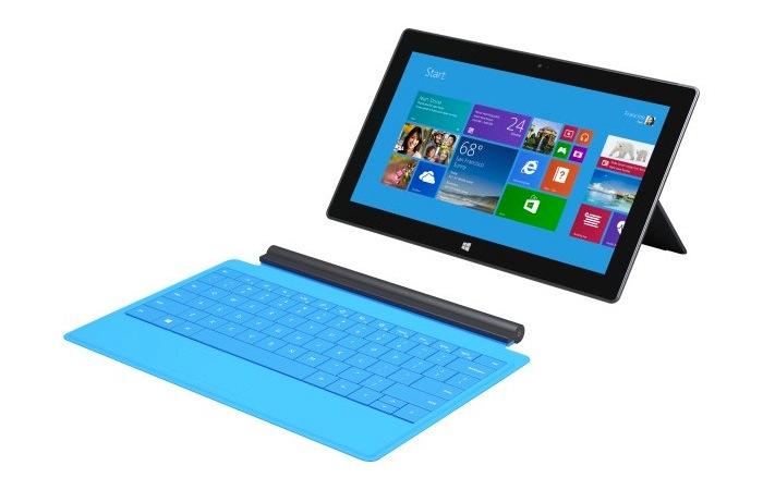 Microsoft Surface Wireless Keyboard Adapter