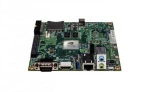 Nvidia Jetson TK1 Tegra K1 Developer Kit Unveiled For $192 Ships Next Month