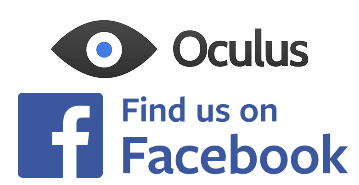 Oculus and Facebook