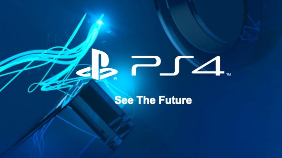PS4 wins 2