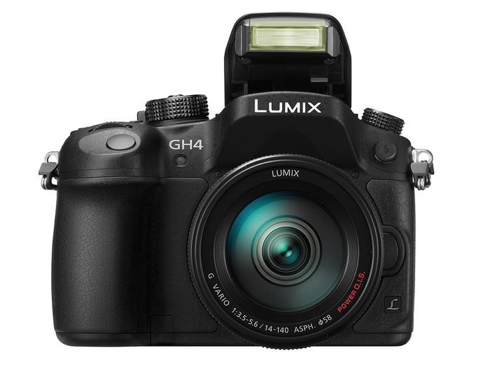 Panasonic-Lumix-GH4-1