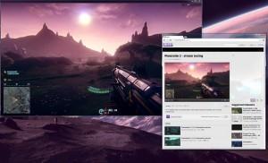 Planetside 2 Development Going Livestream?