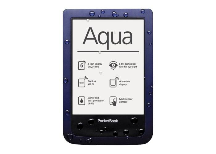 PocketBook Aqua-1