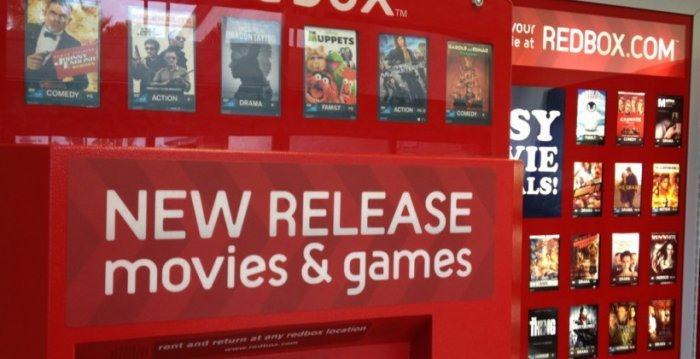 UNFORTUNATELY Redbox is currently doing something with their fraud system and nobody can rent games at the moment. It doesn't tell you this however in the app or at the box. They will just tell you the card you are using is not authorized to rent games.