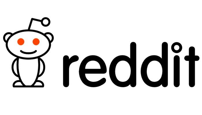 Reddit Ad Revenue