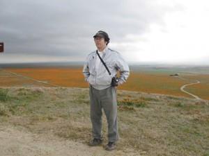 Dorian Satoshi Nakamoto Hires Lawyer To Prove He Is Not Bitcoin Inventor