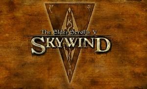 New Elder Scrolls V Skywind Mod Trailer Released (video)